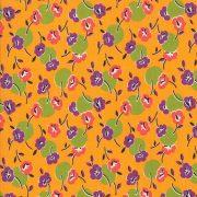 6013 mango