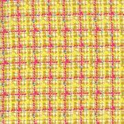 6115 limonella