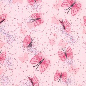 642-18 lily primrose