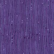 646-12 lily violet