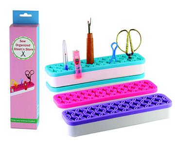 sew organised sew 'n'store