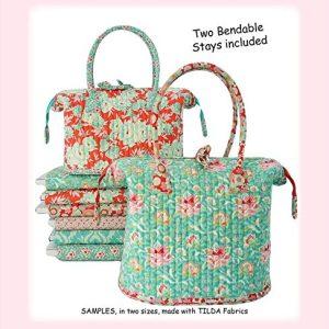 little poppins bag_