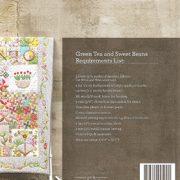green tea back page web