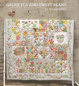 green tea cover web
