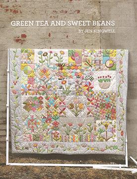 green tea cover web
