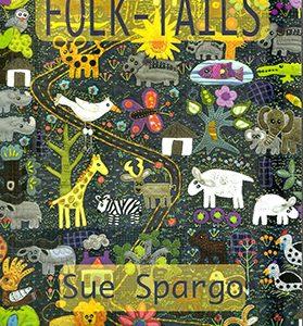 folk-tails