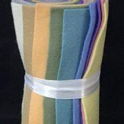 pastel roll web