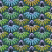 echinacea -algae