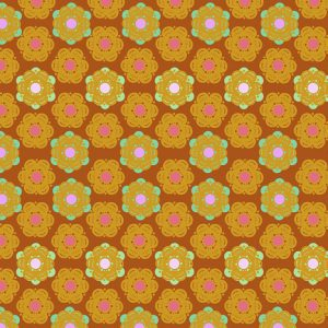 honeycomb-sunset