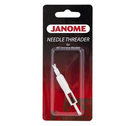 janome-needle-threader