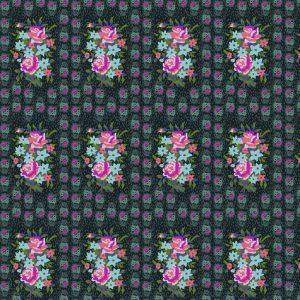 stitched bouquet-dim