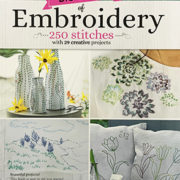 big book of embroidery web