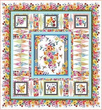 quilt_hummingbird-web
