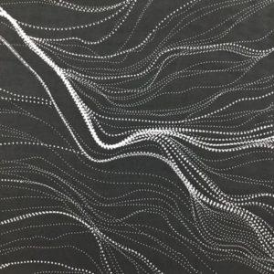 sandhill charcoal web