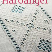 early style hardanger