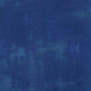 223 cobalt