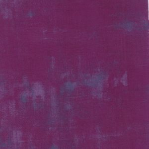243 plum