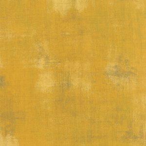 282 mustard