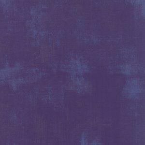 295 purple
