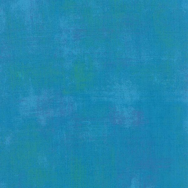 298 turquoise