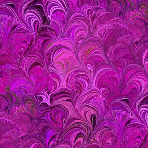 5526-Poured-Colour-0186