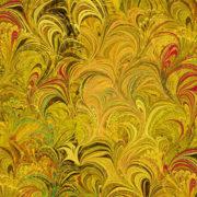 5533-Poured-Colour-0186