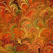 5538-Poured-Colour-0186