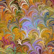 5539-Poured-Colour-0186