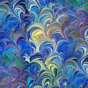 5555-Poured-Colour-0186