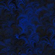 5556-Poured-Colour-0186