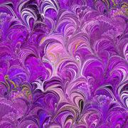 5560-Poured-Colour-0186