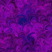 5563-Poured-Colour-0186