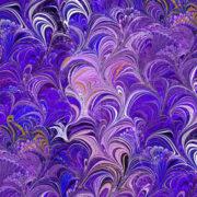 5566-Poured-Colour-0186