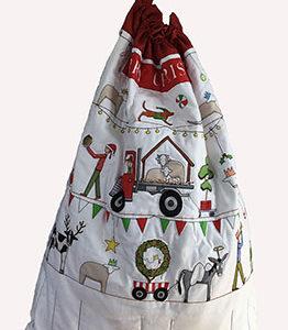 christmas bag 2 web